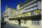 Kurhotel Vltava  - Hotels, Pensionen | hportal.de