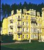 Kurhotel Svoboda - Hotels, Pensionen | hportal.de