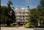 Hotel Bohemia - Hotels, Pensionen | hportal.de