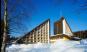 Hotel Sklar - Hotels, Pensionen | hportal.de