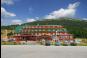 Hotel Spindlerova Bouda (Spindlerbaude)