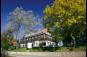 Spa Hotel Bily Horec - Hotels, Pensionen | hportal.de