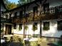 Hotel V nebi - Hotels, Pensionen | hportal.de