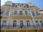Appartements Villa PrimaVera