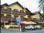 Hotel Centrum - Hotels, Pensionen | hportal.de