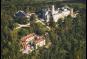 Hotel Stekl - Hotels, Pensionen | hportal.de