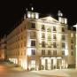 Hotel Olympia - Hotels, Pensionen | hportal.de