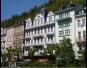 Hotel Elefant - Hotels, Pensionen | hportal.de