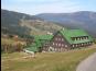 Hotel Zizkova Bouda - Hotels, Pensionen | hportal.de