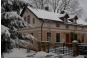 Appartement Benes - Hotels, Pensionen | hportal.de