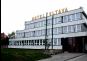Hotel Vltava - Hotels, Pensionen | hportal.de