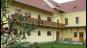 Relax Hotel STORK - Hotels, Pensionen | hportal.de