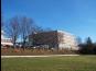 Hotel Morava - Hotels, Pensionen   hportal.de