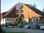 Hotel Horal - Hotels, Pensionen | hportal.de