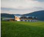 Hotel Grund Resort - Hotels, Pensionen | hportal.de