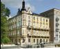 Kurhotel Labe - Hotels, Pensionen | hportal.de