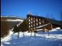 Hotel Hanicka - Hotels, Pensionen | hportal.de