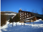 Hotel Hanicka