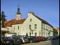 Hotel Reva - Hotels, Pensionen | hportal.de