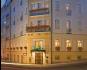 Kurhotel Flora - Hotels, Pensionen | hportal.de
