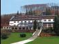 Hotel Troyer - Hotels, Pensionen | hportal.de