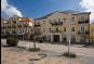 Hotel Goethe - Hotels, Pensionen | hportal.de