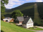Pension Slunecnice - Hotels, Pensionen   hportal.de