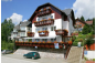 Pension Alba - Hotels, Pensionen | hportal.de