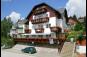 Pension Alba - Hotels, Pensionen   hportal.de