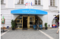 Hotel Blaue Rose - Hotels, Pensionen | hportal.de