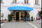 Hotel Blaue Rose - Hotels, Pensionen | hportal.de