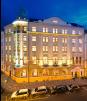 Hotel Theatrino - Hotels, Pensionen | hportal.de