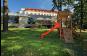 Parkhotel Hluboka - Hotels, Pensionen | hportal.de
