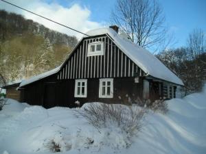 Berghütte Baba - Hotels, Pensionen | hportal.de