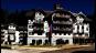 Hotel Savoy - Hotels, Pensionen | hportal.de