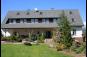 Pension Slunko - Hotels, Pensionen | hportal.de
