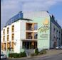Hotel Troja - Hotels, Pensionen | hportal.de