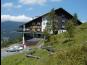 Hotel Emerich - Hotels, Pensionen | hportal.de