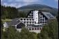 Hotel Astra - Hotels, Pensionen | hportal.de