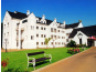 My Hotel - Hotels, Pensionen | hportal.de
