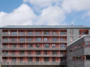 Hotel Omnia - Hotels, Pensionen | hportal.de
