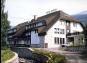 Hotel Aurum - Hotels, Pensionen | hportal.de