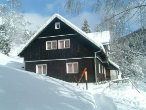 Hütte Jednicka - Hotels, Pensionen | hportal.de