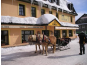 Hotel Krokus - Hotels, Pensionen | hportal.de