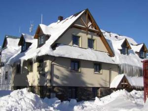 Houda Bouda - Hotels, Pensionen | hportal.de