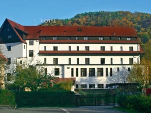 Hotel Skala - Hotels, Pensionen | hportal.de
