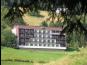 Hotel Javor - Hotels, Pensionen | hportal.de