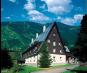 Hotel Stary Mlyn - Hotels, Pensionen | hportal.de