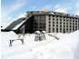 Wellnes Hotel Svornost - Hotels, Pensionen | hportal.de
